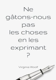 #pixword,#quotes.#citation,#woolf