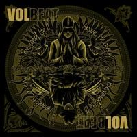 SoundHound - Heaven Nor Hell by Volbeat