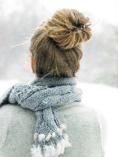 Hello Winter, I Love Winter, Baby Winter, Winter Colors, Winter Day, Winter Blue, Winter Snow, Winter Wonderland Wallpaper, Summer Dress Outfits