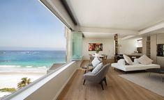7 Best Projects Clifton Cape Town Images On Pinterest
