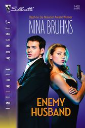 Don't let this get away  Enemy Husband - http://www.buypdfbooks.com/shop/uncategorized/enemy-husband/