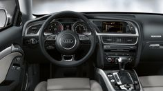 from Audi Coupé Audi A5 Coupe, Audi S5, Multimedia, Dream Cars, Korea, Journey, Thoughts, Interior, Ideas