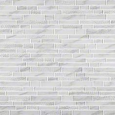Traditional, contemporary, modern & eclectic MSI wall tiles