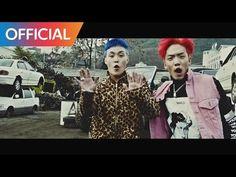 퍼포먼스 힙합 듀오 Basterd 1st 미니앨범 'INTRO' ♪ Wanna know more about your favorite K-pop artist? Visit! http://mwave.interest.me/index.m 전곡 작사·작곡부터 기획까지 바스터드 '셀프메이드'로...