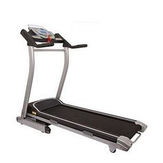 0.6mph to 7.5mph speed – start building your fitness by walking, and progress up to a run at your own pace, Electronic incline function with up to 12% gradient – add a new challenge to your workout, Multiple workout programs utilising electronic incline adjustment – great for interval training Multi-function large backlit LED Display showing speed, distance, time, calories, heart rate and scan between all, Built in speakers – 3.5mm input with cable inc