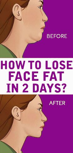 Health And Nutrition, Health Tips, Health And Wellness, Health And Beauty, Health Fitness, Gym Workout For Beginners, Fitness Workout For Women, Reduce Face Fat, Face Exercises