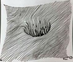 Das Loch - ElaToRium
