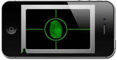 iphone spy scanner