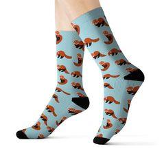6 Pr Women/'s Warm Soft /& Cozy FUZZY Softy Crazy Assorted Socks Ankle Size 10-13