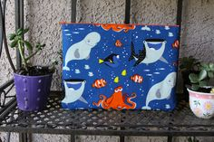 Finding Dory Pencil Pouch