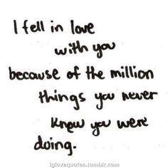25 Best Inspiring love quotes #love #relationship
