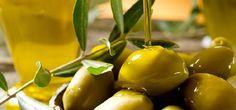 Archiviata una delle peggiori annate della storia per l'olivicoltura italiana, la campagna di raccolta delle olive in corso si preannuncia decisamente migliore, con un aumento produttivo del 60%...