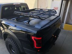 Truck Accesories, Truck Bed Accessories, Custom Truck Parts, Custom Trucks, F150 Truck, Ford Trucks, Pick Up, Toyota Tundra Accessories, Truck Hitch