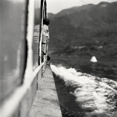 Going Home : 木格摄影