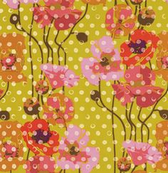Anna Maria Horner   Free Spirit Fabrics