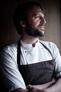 来年1月9日から31日までの約3週間、レゼッピ氏は自身の手掛けるデンマーク・コペンハーゲンの北欧料理店「ノーマ」のスタッフを引き連れ、アジア初となるレストランをマンダリン・オリエンタル・ホテル東京に出店する。「ノーマ」は4月に発表された英レストラン業界誌「レストラン」による「世界のレストラン・ベスト50」で2年ぶり4回目となる1位に輝いている。- AFP |「世界一のレストラン」、15年1月に日本上陸 期間限定
