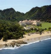 #Low #Cost #Hotel: RIU GUANACASTE, Guanacaste, COSTA RICA. To book, checkout #Tripcos. Visit http://www.tripcos.com now.