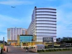 Four Points By Sheraton, Hotel and Serviced Apartments, Pune - http://indiamegatravel.com/four-points-by-sheraton-hotel-and-serviced-apartments-pune/