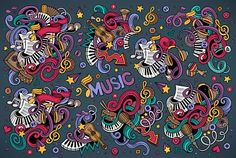 Dynamic fashion music texture #heypik #background #wallpaper #graphic #graphics #graphicdesign #graphicdesigner #graphicwork #design #designer #vector #card #sticker #poster #banner #bannerdesign #designtemplate #designresource #psd #photography #mokup #illustration #illustrator #art #artist #artwork #streetgraffiti #graffiti #character #cartoon #streetart #comics #streetphoto #artist #avantgarde #art #hiphop #abstract #hipster #punk #streetartist #potrait