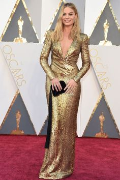 Oscars 2016: Sexy dresses, winners and all the bloopers as Chris Rock hosts Academy Awards - Mirror Online
