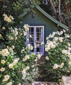 Reposting @victoriamagazine:  Stamps & Stamps . . . #secretgarden #garden #roses #cottage #charming #inbloom #blooming #tgif #flowers #nature #garden #gardening #gardener #gardeners #great #love #beautiful #instalike #instagood #instamood #instanature