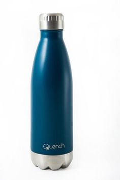 Attempting to locate exciting corporate gifts and get a client or even the crew? Company has by far the most one-of-a-kind range. Staff Motivation, Office Items, Bodo, Business Card Holders, Corporate Gifts, Special Gifts, Unique Gifts, Water Bottle, Company Logo
