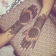 #mehndi#lover