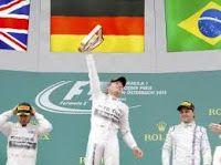 JP no Lance: F1 2015: Em uma grande corrida, Rosberg vence e Ma...