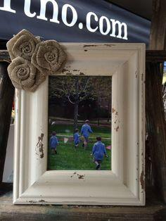 Belle Decor Pinmelissa Farris On Telulla Belle Home Decor  Pinterest  Belle