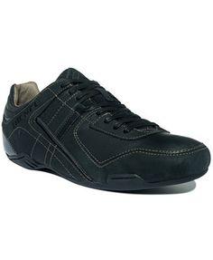 Diesel Korbin Sneakers