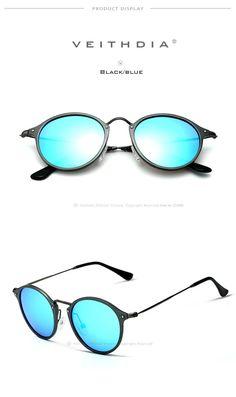 Cat Eye Sunglasses, Round Sunglasses, Mirrored Sunglasses, Eyewear, Branding Design, Unisex, Coat, Salman Khan, Fashion Design