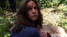#HORROR# Watch Devil's Due Full Movie Online Streaming (2014)