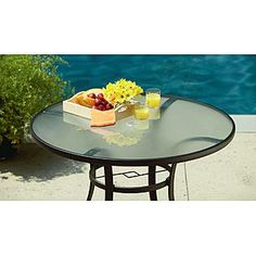 Hinton Table