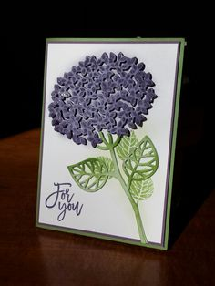 Stampin' Up - Michelle Johnstone #stampinup #stampinupaustralia #michellejstamping #thoughtfulbranches http://www.stampinup.net/esuite/home/michellejstamping/