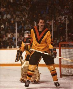 The Official Site of the Vancouver Canucks Hockey Games, Ice Hockey, Good Old Times, Vancouver Canucks, Nfl Fans, Nhl, Eagle, Play, Baseball