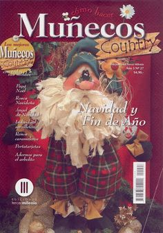 Munecos Country 27 - Marcia M - Picasa Web Albums