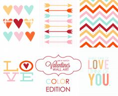 valentine-10-Copy