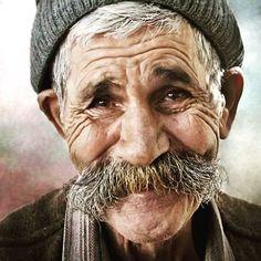 "arzzuuu I have asked Haci Bektas Veli ""You're Kadincik Ana wife?"" He said: ""I'm not even my wife."" # gooseberry"
