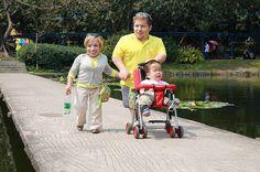 'The Little Couple' Stars Dr. Jennifer Arnold & Bill Klein Adopt A Girl