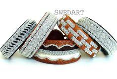 sammi bracelets - Google Search