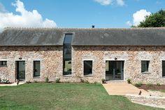 Bourdet Rivasseau Architectes