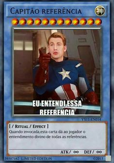 Read Memes part. 10 from the story Humor Marvel by InfinityFwre (Infinity Fire) with reads. Stupid Funny Memes, Wtf Funny, Metal Meme, Otaku Meme, Marvel Jokes, Meme Faces, Funny Cards, Funny Cartoons, Deck Of Cards