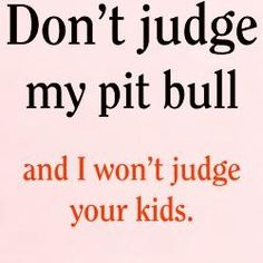 I don't have a pit, but I love this!