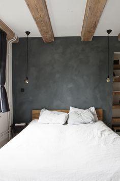 James van der Velden | design d'intérieur, décoration, maison, luxe. Plus de nouveautés sur http://www.bocadolobo.com/en/inspiration-and-ideas/