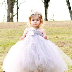 how cute is she.........