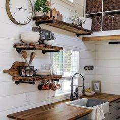 Tiny House Design, Kitchen Cart, Projects To Try, Simple, Container, Home Decor, Life, Compact, Houses