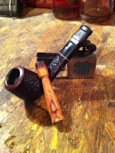 Hand Carved pipe tampers Click here for purchase http://codyhuey.com/products-page