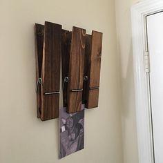 #etsy #etsyshop #etsystore #woodworkers #woodworking #woodwork #woodshop #woodsign #theappalachianartisans #appalachianartisans #artisans #woodcraft #woodcrafts #reclaimed #reclaimedwood #reclaimedwoodwalldecor #rusticdecor #rusticwalldecor #chevron #handmade #handmadeonamazon #handmadeatamazon #handmadeartisan #handmadeartist #woodland #tribal #nursery #nurserydecor #custom #custombuiltfurniture de appalachianartisans