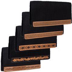 hand painted leather awards nosebands saddle blankets. Black Bedroom Furniture Sets. Home Design Ideas