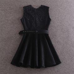 # Fit Dress #clothes #trending